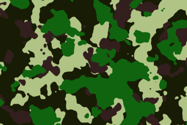 Moro Background