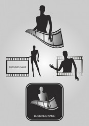 Motion Picture Logo