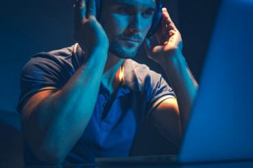 Music Mastering Job