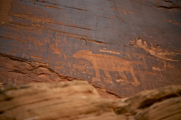 Native Americans Writings