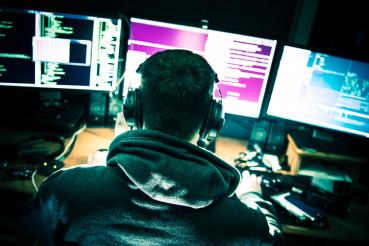 New Hacking Tactics