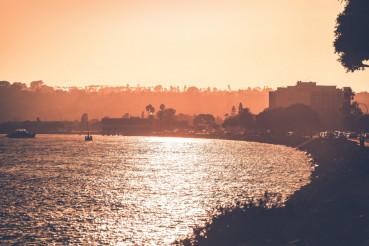North San Diego Bay
