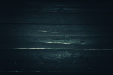Old Rusty Wooden Background
