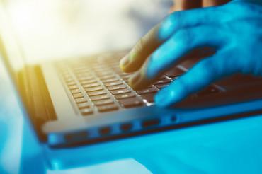 Online Computer Work