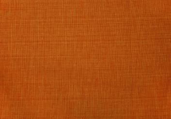 Orange Textile Background