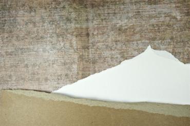 Paper Composition