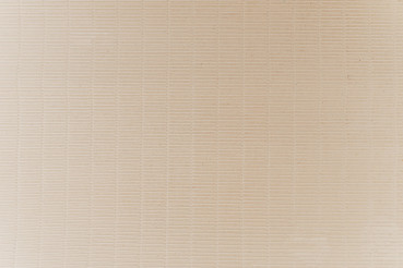 Paperboard Carton Background