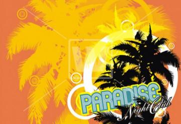 Paradise NIght Club