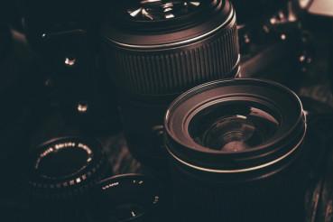 Photo Lenses Kit