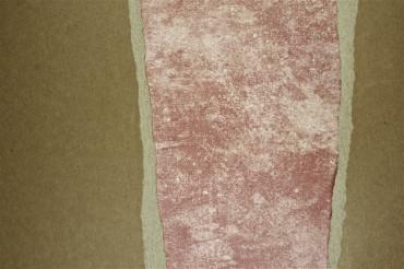 Pink Deco Paper