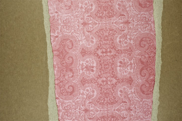 Pink Pattern Paper