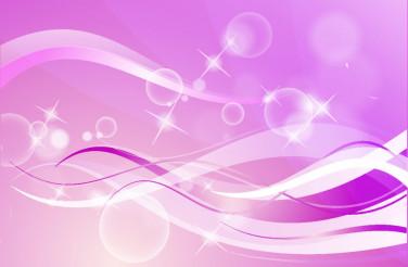 Pinky Vector Design