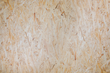 Plywood Photo Background