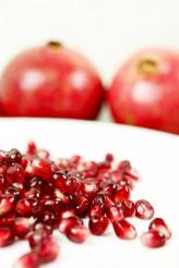 Pomegranate Diet