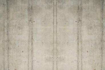 Raw Concrete Wall Backdrop