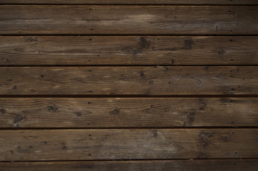 Reclaimed Wood Background
