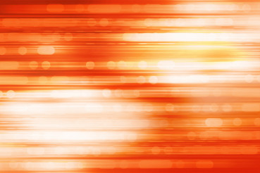Red Tech Stripes Background