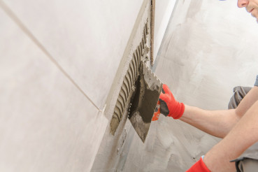 Residential Home Improvement