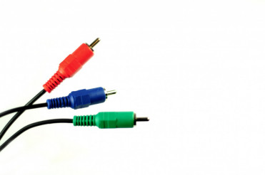 RGB Compost Cables