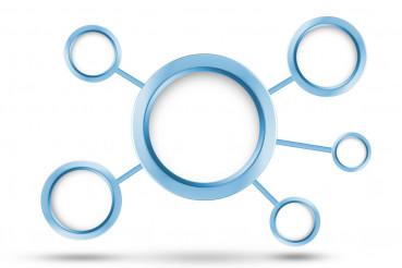 Rings Network