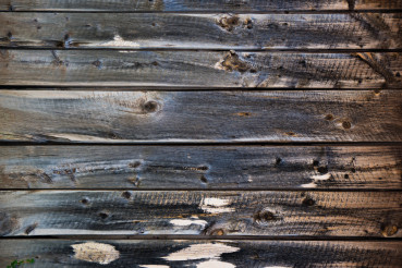 Rustic Wood Wall Backdrop