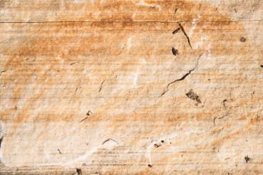 Sandstone Texture