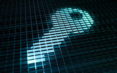 Secure Digital Access Key