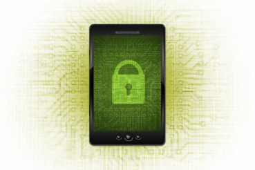 Secure Mobile Communication