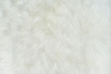 Sheepskin Sheep Coat