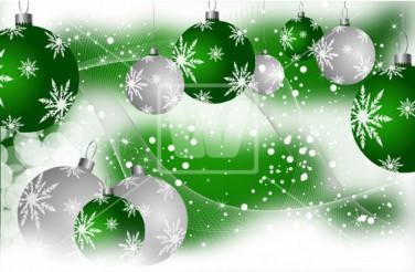 Silver Green Holidays