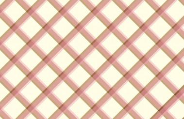 Simple Pinky Pattern