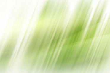 Skew Green Background