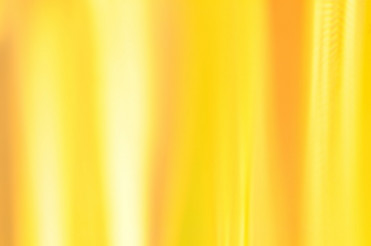 Smooth Yellow