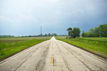Somewhere in Illinois