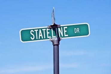 Stateline Drive