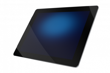 Tablet PC PNG