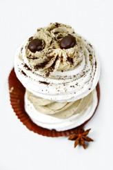 Tasty Coffee Cake