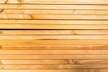 Timber Background