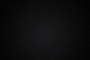 Triangle Carbon Background