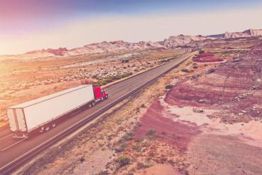 Truck Transport Concept