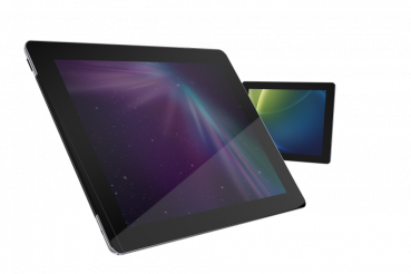 Two Tablets PNG