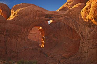 Utah Natural Arches