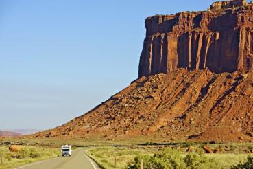Utah Trip