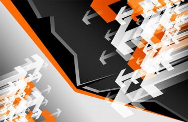 Vector Tech Design