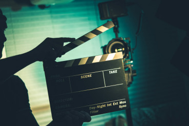Video Film Production