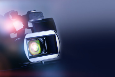 Video Motion Picture Backgrund