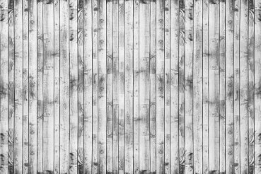 Vintage Saloon Wood Background