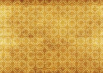 Vintage Sepia Background