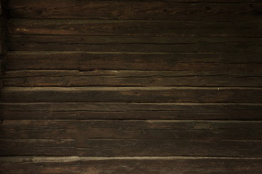 Vintage Wood Wall Background