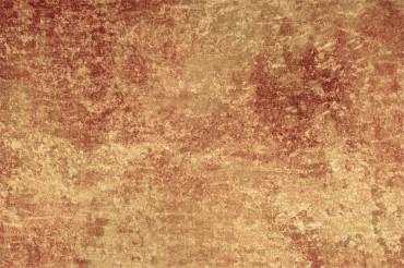 Warm Pattern Paper
